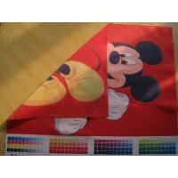 Quality Textile for Direct Printing Sublimation Ink for sale