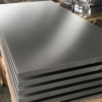Quality Heat Resistant T6 4032 Aluminium With Large Thermal Expansion Coefficient for sale
