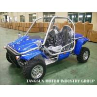 China 800ccEEC Jeep Buggy ;Go Kart; Go Cart;Dune Buggy on sale