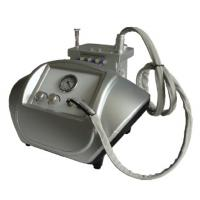 Buy cheap Micro-dermabrasion machine from wholesalers