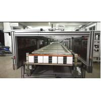 Buy cheap busbar high voltage withstanding test machine, Busbar insulation testing, busduct test machine from wholesalers