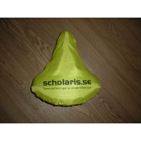 Quality Novelty Bicycle Seat Cover for sale
