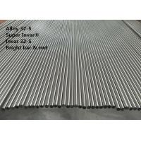 Quality Alloy 32-5 Special Alloys For Electronic With Specific Gravity 8.15g/cm3 for sale