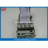 Buy 5671000006 Hyosung ATM Parts Hyosung 5600 Journal Printer MDP-350C at wholesale prices
