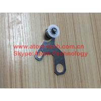 Quality 1750200439 atm parts wincor parts CINEO C4060 iron and plastic assy 01750200439 for sale