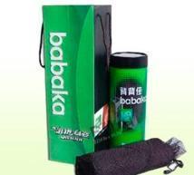 Quality BABACA U9 Posture Corrector for sale