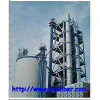 China Bucket Elevator conveyor belts on sale