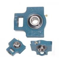 Quality Insert Bearing Units UCT212 FYH UCK 212 60*32*19 mm for agricultural machinery for sale