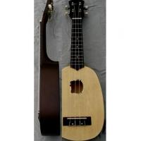 Quality Small Hawaii Guitar Ukulele for sale