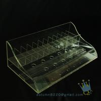 Quality clear plastic storage boxes for sale