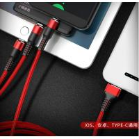 Quality IOS Micro USB To Phone Cable Reliable  High Performance Long Working Life for sale