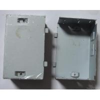 Quality Electrical Parts Metal Stamping Dies E Coating Bending SKD-61 Cavity 5 MT Min for sale