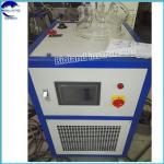 Quality Hot sale 50~300 degree Heating circulators UC series High Temperature Hermetic Cooling Heating Circulator for sale