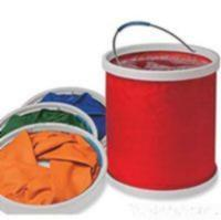 Folding Bucket  (product Patent)