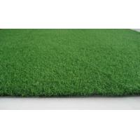 Quality Evergreen Golf Artificial Turf / playground turf / fake grass decoration for sale