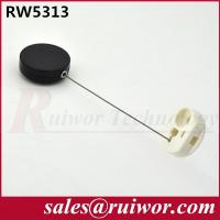 Quality RW5313 Retractable Steel Cable | Retractable Wires for sale