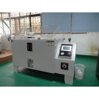 Quality Corrosion - Resistant Salt Spray Corrosion Test Chamber With Digital control system for sale