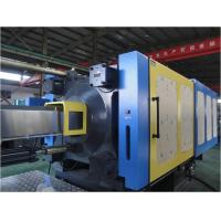 Quality PET preform injection machine for sale