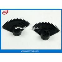 Buy A001620 Repalcement ATM Machine Parts NMD100 Frame FR101 Gear Segment at wholesale prices