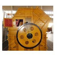 Quality 315kw Stone Crusher Machine for Road and Bridge 250 - 310 t/h for sale