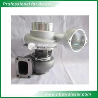 Quality CAT 3512B turbocharger 289 1453, 7W9409, JHC220326, for sale