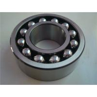 Quality Open , Z , ZZ , RS , 2RS Sealing / Shield Bearing 6005-2Z/VA201 for sale