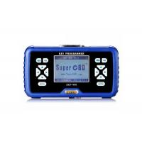 Quality OBD SKP 900 Car Key Transponder Programmer Tool For All Cars With 500 Tokens for sale