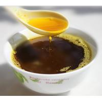 Quality Hot Sale,high purity canola oil with the best price for sale for sale