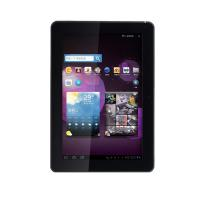 Buy Cheap Dual core 8 inch Android Tablet PC Rockchip 3066 1.5Ghz CPU with Wifi HDMI OEM Stock at wholesale prices