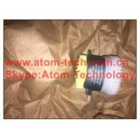 Buy cheap ATM parts ATM Machine 01750041947 WINCOR ATM CLUTCH ASSY 1750041947 (New original ) from wholesalers