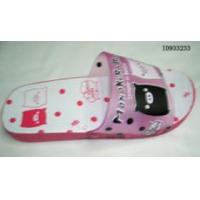 Buy Beach Sleeper Shoes at wholesale prices