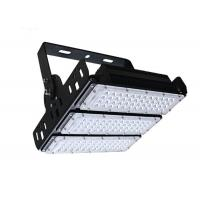Quality 150W 300W 400W IP65 LED High Bay / Outdoor Modular LED Tunnel Light for sale