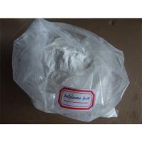 Buy cheap Pharmaceutical Muscle Gain Steroids boldenone Cypionate 106505-90-2 Boldenone Cyclopentanepropionate from wholesalers