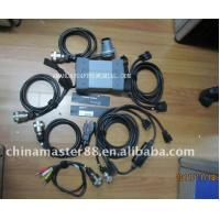 Buy cheap MB Star C3 V 05/2012 from wholesalers