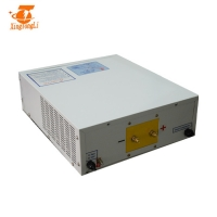 Quality 24V 200A Alkaline Water Electrolysis Power Supply for sale