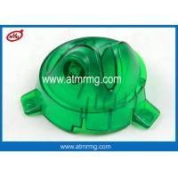 Quality NCR 6625 6622 ATM Replacement Parts FDI ATM Anti Skimmer Anti Fraud Device for sale