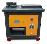 Quality Stirrup Bending Machine (GF20) for sale