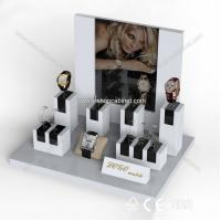 Buy Upmarket Baking Paint Pocket Watch Display Case props at wholesale prices