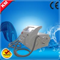 Quality ipl blood vessel removal machine for sale