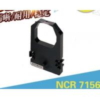 China POS Machine Ribbons for NCR7156 on sale