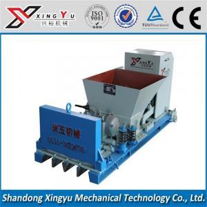 Buy concrete purline beam amchine at wholesale prices
