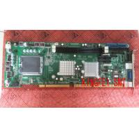 Quality Samsung SM421 IO  Board PCB Assembly , 945 Main Board for sale