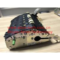 Quality 1750134478 ATM Machine ATM spare parts cineo C4060 Centralization Unit Upper Part CRS/ATS 01750134478 for sale