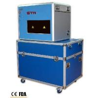 Quality Crystal 3D Engraving Laser Machine (STNDP-801AB4) for sale