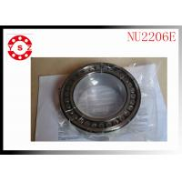 Quality NU2206E INA NACHI  Roller  Bearing ABEC-3 ABEC-5 ABEC-7 Low Noise for sale