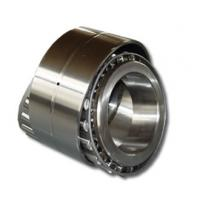 Quality Axial Load Tapered Double Row Roller Bearing 352044X2, 352044 for sale