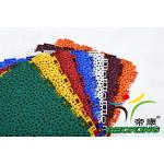 China Modular PP Sport Floor,Modular Sport Tiles, Top Quality Interlock PP Sport Floor for sale