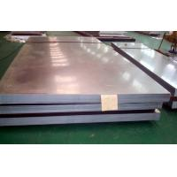 Quality Coated Anodized Surface Aluminum Alloy Sheet 6061 Customized Color T4 T6 for sale