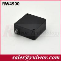 Quality RW4900 Security Retractors   With Pause Function for sale