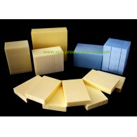 Quality High Compression Strength X350 Styrofoam Insulation Board for Cold Chain Logistic Truck for sale